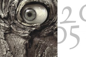 Literaturkalender 2005