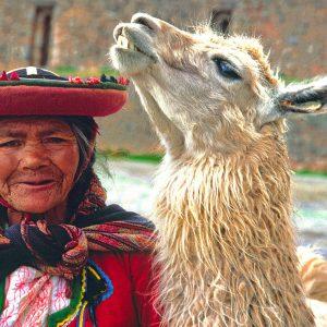 Duo für Touristen(Foto: Karl-Heinz Richter)