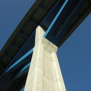 Brücke (Foto: Karl-Heinz Richter)