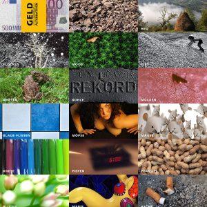 Geld Alternativen (Clubprojekt Fotoclub Kontrast Suhl 2011)