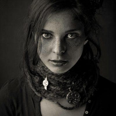 Katha (Foto: Rainer Koch)
