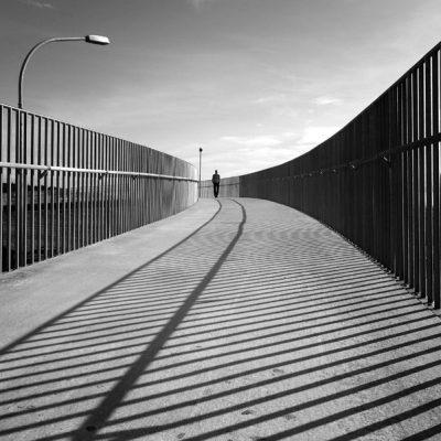 Linear (Foto: Manuela Hahnebach)