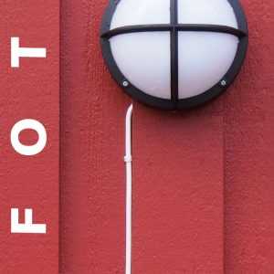 Fotoausstellung Istanbulofoten (Flyer) . Landratsamt Hildburghausen . 2013 (Foto: Manuela Hahnebach, Gestaltung: Andreas Kuhrt)
