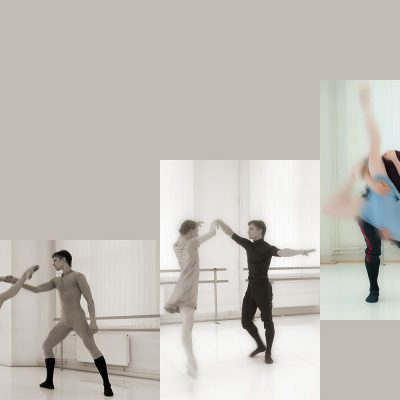 Ballett (Clubprojekt Fotoclub Kontrast Suhl Mappe 2016)