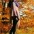 Güldener Herbst (Foto: Lucas Hotop)