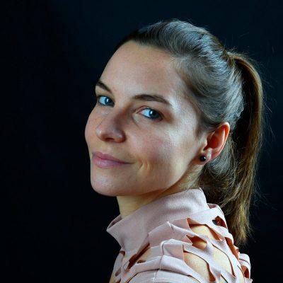Linda (Foto: Karl-Heinz Richter)