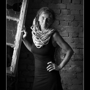 Katharina (Foto: Günter Giese)