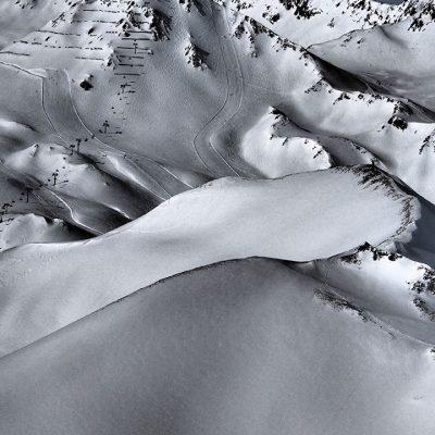 Alpin (Foto: Ines Koch)
