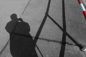 <b>Ab 09.03.2021</b> Fotoausstellung Musikschule Suhl: Karl-Heinz Richter Fotografie