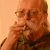 Serie: Raucher 1 (Foto: Günter Giese)
