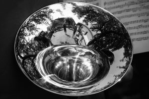 <b>22.04.2021</b> Fotoclub online: Mappenbewertung Reflexion 90 Erfurt