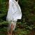 Serie: Das Kleid 5 (Foto: Günter Giese)