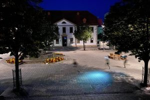 <i>Fotoaktion</i> Südthüringentrail 2020