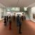 "Kunsthalle Erfurt: Fotoausstellung Hans-Christian Schink ""So weit"" . 2020 (Foto: Andreas Kuhrt)"