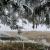 Winterboten (Foto: Dietmar Schmidt)