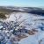 Winterabend (Foto: Uli Pfeufer)