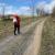 Serie: Der Weg ist das Ziel 3 (Foto: Andreas Kuhrt)