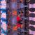 Serie: Spiegelbilder 3 (Foto: Andreas Kuhrt, Lumen, Bergfotomuseum, Hintergrundfoto: Heinz Zak)