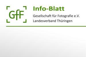 GfF Thüringen Info 2.2021