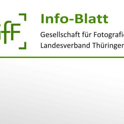 GfF Thüringen Info-Blatt