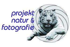 Fotowettbewerb Glanzlichter <b>2021</b>