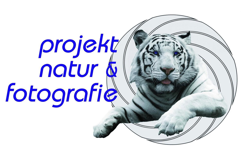 Projekt Natur und Fotografie